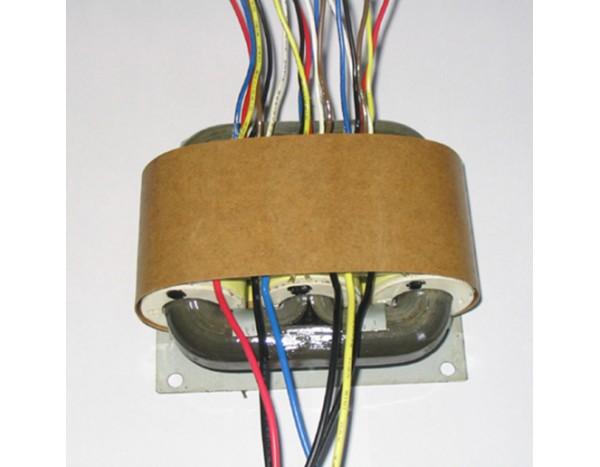 R型电源变压器