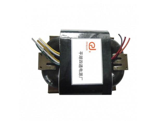 C型电源变压器