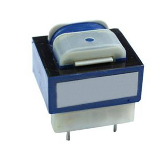 小型变压器